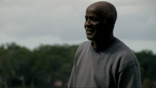 New hope for Hillsborough's wrongfully convicted
