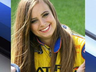 24-year-old drag racer killed in crash