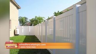 Home Pros Expert - Allied Fence