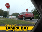County working on improvements for Sunlake Blvd.