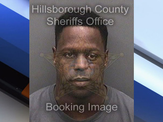 HCFR lieutenant arrested for making cannabis oil