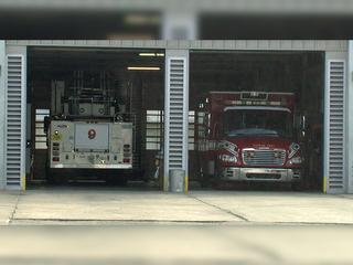 Mayoral candidates say ambulances need updating
